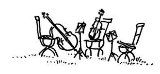 musique de chambre atelier de musique de chambre