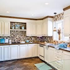 refaire plan de travail cuisine carrelage supérieur refaire plan de travail cuisine carrelage 14 decoration