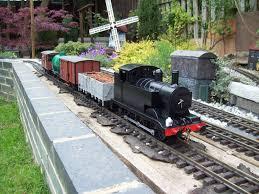 g scale garden railway layouts thomas jpg