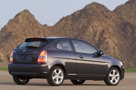 hyundai accent review 2009 hyundai accent review the about cars