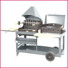 grille d a ation cuisine chauffage appoint gaz castorama