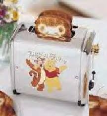 Winnie The Pooh Toaster Very Cheap Price On The Villaware Toaster Comparison Price On The