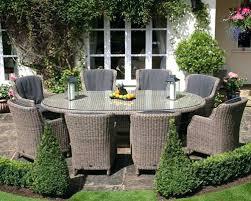 patio grey rattan garden furniture uk rattan patio chairs sale