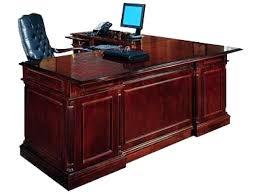 L Desk Staples Desk L Shaped Executive Desk Modern New U Shaped Office
