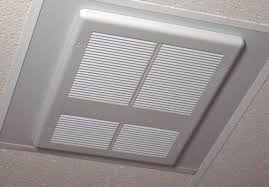 suspended ceiling exhaust fan drop ceiling exhaust fan design hdsociety with regard to suspended