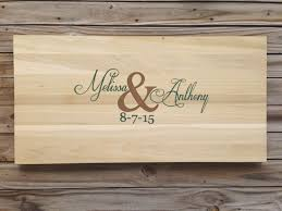 wedding guest book alternative ideas diy wedding guest book alternative ideas archives 43north biz