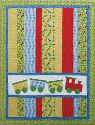 best 25 quilt patterns ideas on jelly roll