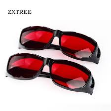 Color Blind Men Aliexpress Com Buy Zxtree Red Green Color Blind Hd Glasses