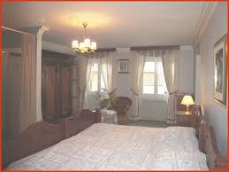 chambre d hote a eguisheim chambre d hote eguisheim alsace beautiful chambre d hote eguisheim