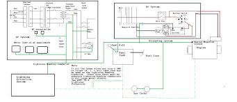 wiring diagram marine isolation transformer wiring diagram
