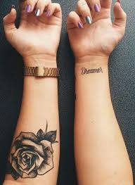 best 25 inner forearm tattoo ideas on pinterest half sleeve
