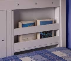 Ikea White Bunk Bed Bunk Beds Bunk Beds With Stairs Cheap Twin Bunk Beds Ikea Twin