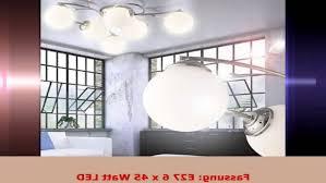 deckenlen wohnzimmer led innenarchitektur schönes tolles led hangelen wohnzimmer led