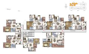 2 bhk apartment for sale in bangalore 2 bhk flats for sale in