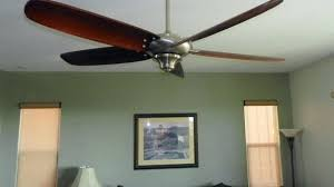 ceiling fans for 7 foot ceilings lowes wonderful ceiling fans for 7 foot ceilings lowes decorating