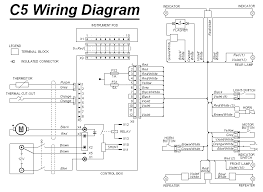 main wiring diagram