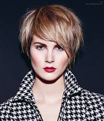 mens hair feathery classy short hairstyles classy short hair with a feathery texture