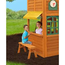 big backyard premium brooksville swing set kidkraft toys
