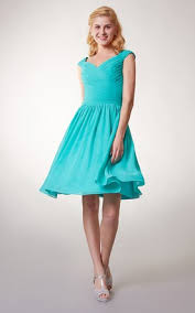 cheap turquoise bridesmaid dresses turquoise dresses on sale