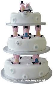 wedding cake leeds wedding cake imaginative icing cakes scarborough york