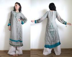 kurti pattern for fat ladies 9 latest plus size salwar suits for women styles at life
