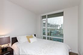 Bedroom Furniture Vancouver Bc by Shalia Furnished Rental One Bedroom Condo Apartment In Downtown