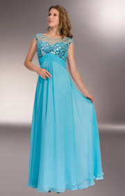 prom dress stores in atlanta prom dress shops atlanta dresses