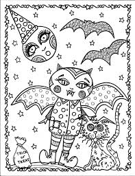 477 coloring pages images drawings coloring