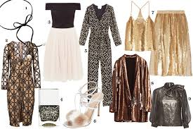 what to wear for new year what to wear on new year s san diego magazine december