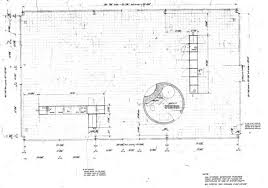 modern floor plan must modern homes the glass house