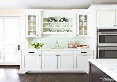 Better Homes And Gardens Kitchen Ideas Interior Design By Kelly - Home and garden kitchen designs