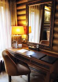 lexus hotel melaka philea resort and spa ayer keroh melaka food malaysia