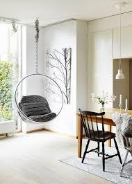 28 13 home design bloggers house design blogs house design