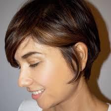 23 short shag hairstyles designs ideas design trends