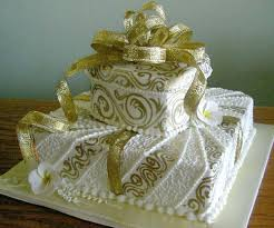 bible wedding cake topper family cake topper inspiring wedding