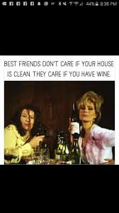 Ab Fab Meme - 21 best clever posts images on pinterest funny things funny stuff