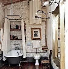 industrial design bathroom industrial bathroom designs with