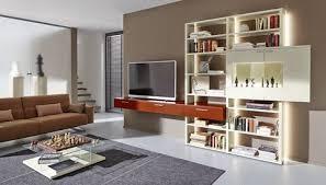 livingroom living room layout living room wall decor luxury
