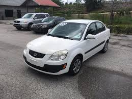 49757r 2009 kia rio john rogers used cars used cars for sale