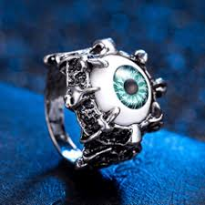 The Ring Halloween Prop Popular Halloween Rings Buy Cheap Halloween Rings Lots From China