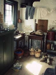 Primitive Kitchen Decorating Ideas 612 Best Primitive Decor And Ideas Images On Pinterest Primitive