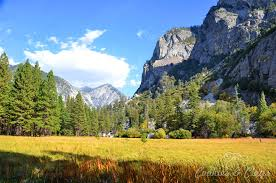 California nature activities images Things to do in kings canyon national park ca for families jpg