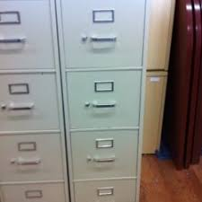 used hon file cabinets used filing cabinets 303 573 6222