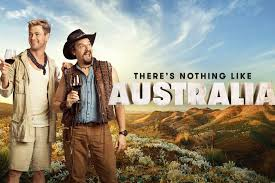 australia tourism bureau tourism australia s bowl ad launches its largest u s