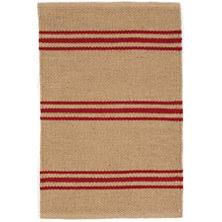 Red Patterned Rug Red Area Rugs Solid Patterned Geometric U0026 More Dash U0026 Albert
