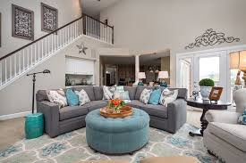 traditional decorating living room classic decor ideas eclectic traditional decorating