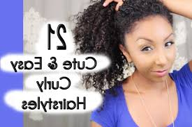 homeco g hairstyles for long curly wavy hair ideas