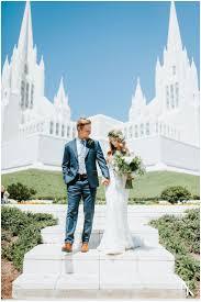 best 25 san diego temple ideas on pinterest mormon temples lds