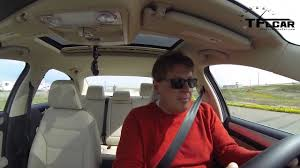 Jetta Hybrid 0 60 2014 Volkswagen Jetta 0 60 Mph And Race Track Lap Review Youtube