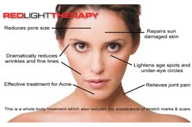 collagen red light therapy red light therapy oneonta ny time to tan